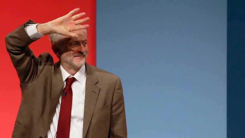 Corbyn as PM: Reuters takes Labour's pulse