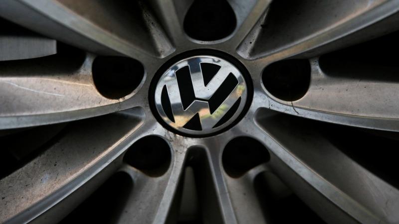 Volkswagen seeks to boost finances