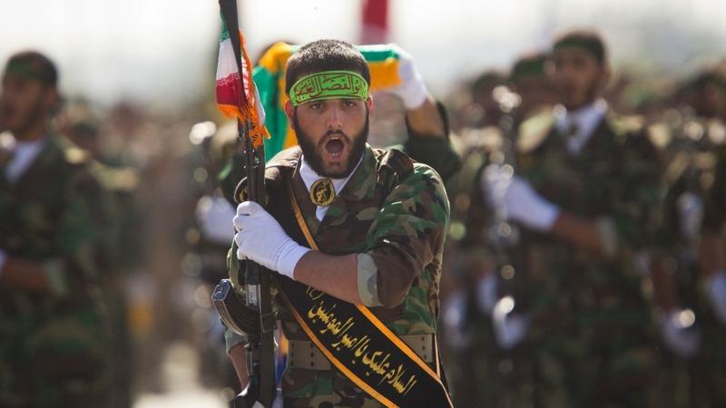 Exclusive: Assad allies prep Syria offensive