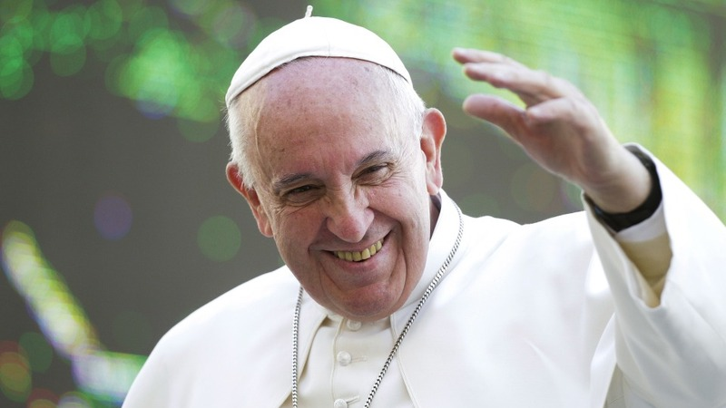Synod could define Pope's papacy
