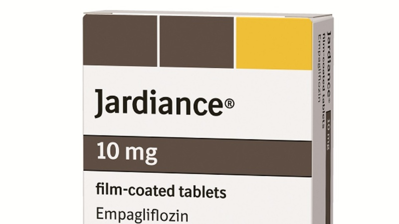 U.S. insurers stifle new, costly diabetes drug