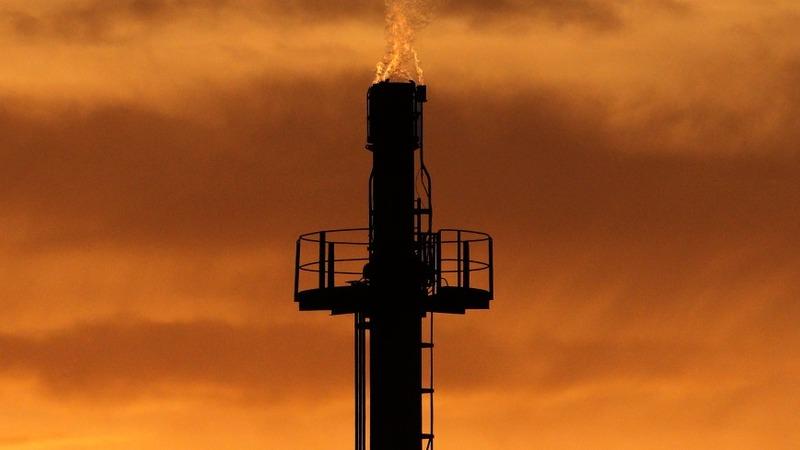 British steel crisis deepens