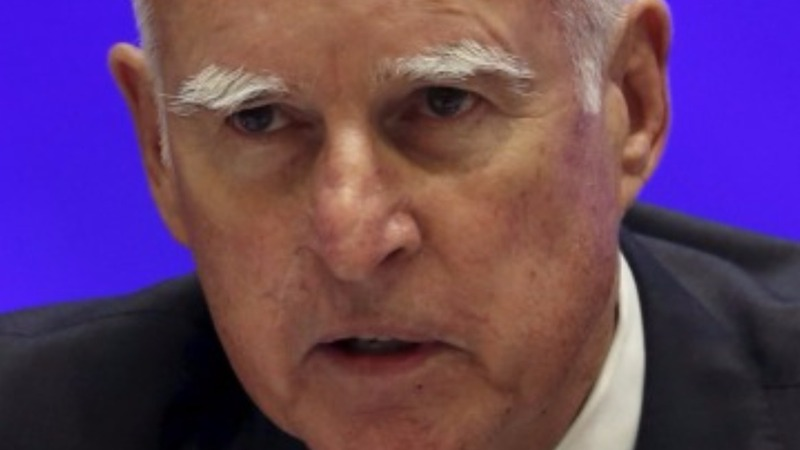 California governor legalizes assisted suicide