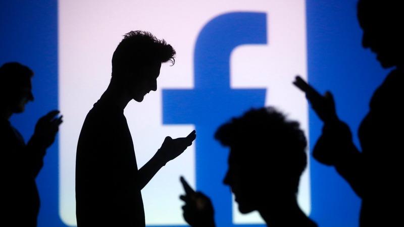 Facebook faces EU privacy headache