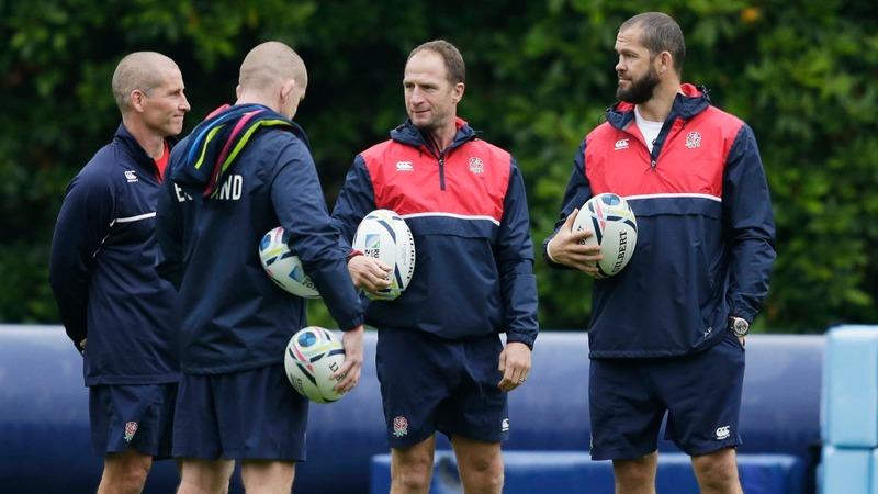 VERBATIM: Lancaster on England rugby fail