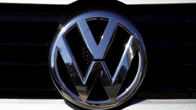 Congress drills down on VW scandal