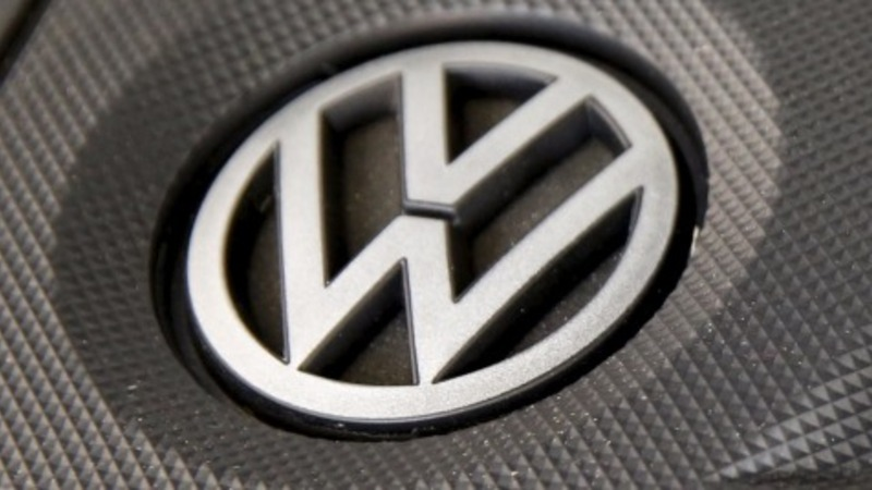No quick answers on VW emissions cheating