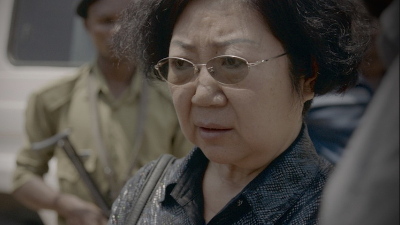 Tanzania charges Chinese 'Ivory Queen'