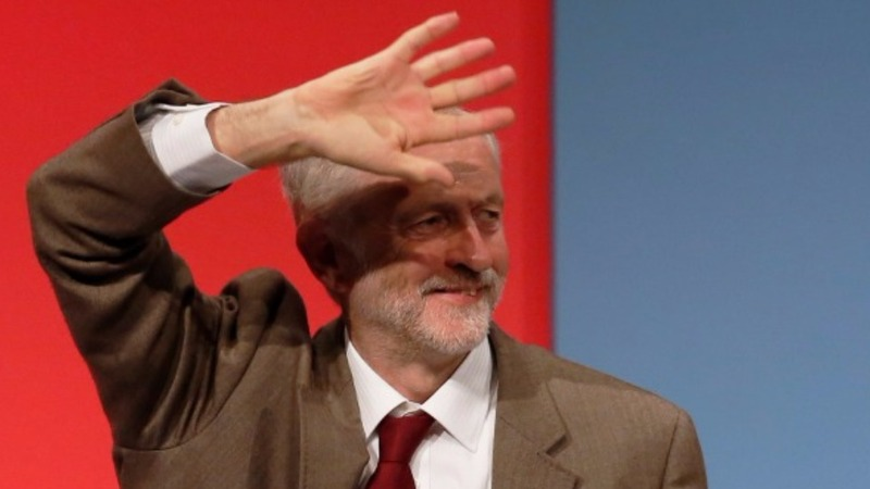 Labour face backlash after fiscal charter U-turn