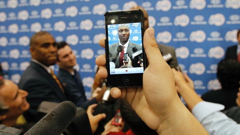 Ex-NBA star found unconscious in brothel