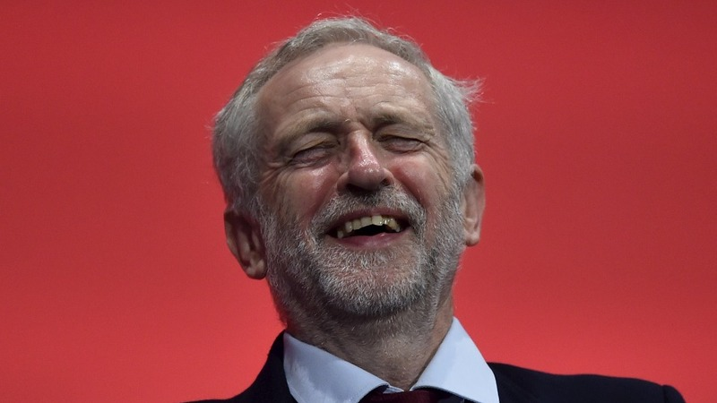 Labour face unity test on fiscal charter vote