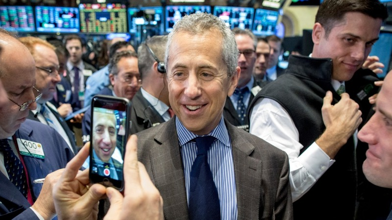 Danny Meyer to ban tipping at his restaurants