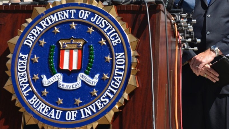 FBI probing fantasy sports sites: reports