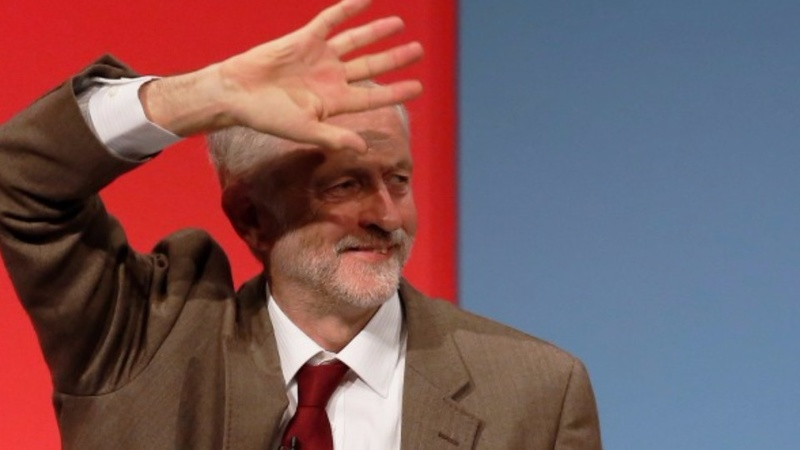 Labour leader takes anti-nuclear post