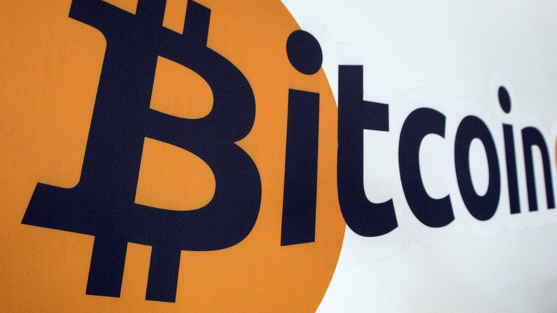Ex-U.S. agent sentenced for bitcoin theft