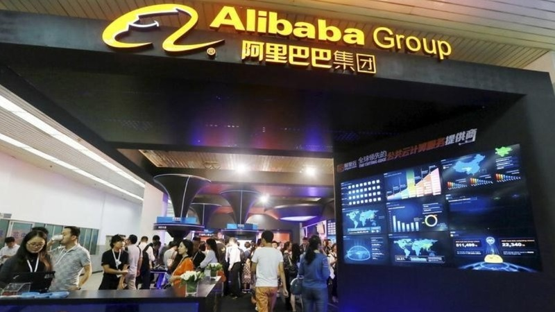 Alibaba fights to stay off U.S. blacklist