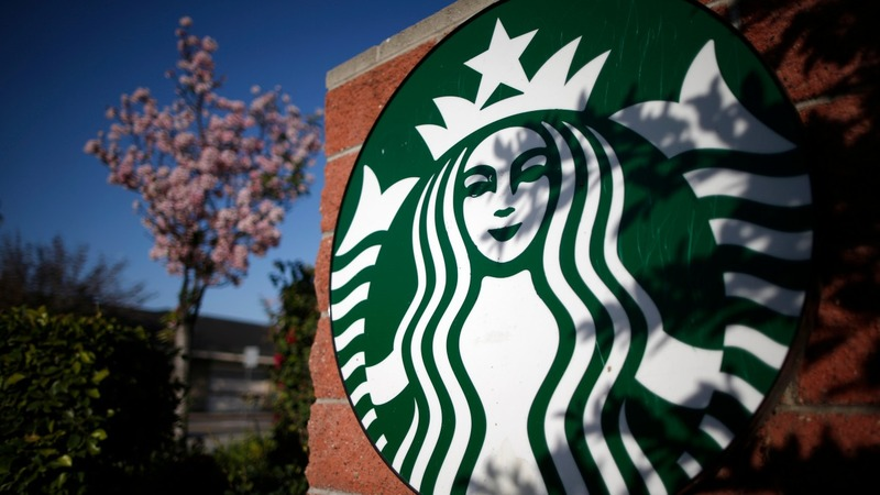 Starbucks and Fiat Chrysler tax deals illegal