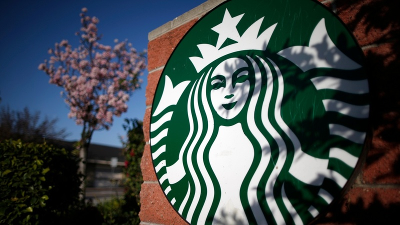 Starbucks and Fiat Chrysler tax deals illegal
