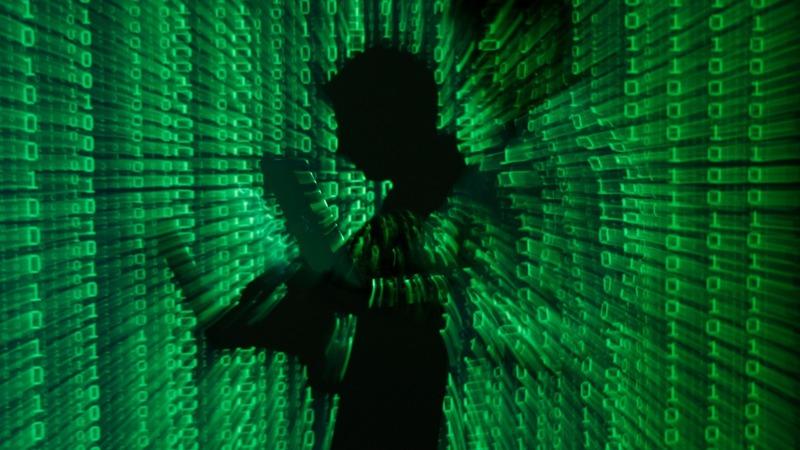 TalkTalk cyber attack puts millions at risk