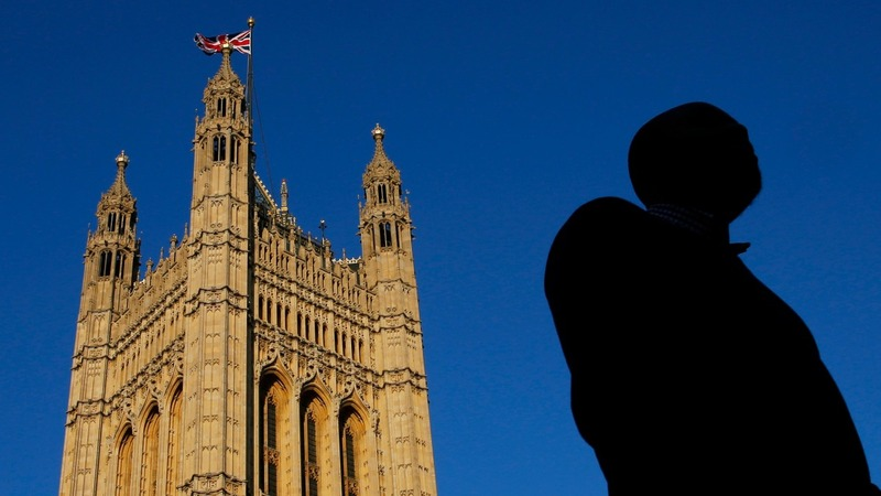 Concessions and threats after Lords tax vote