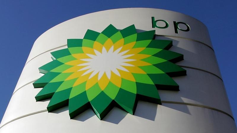 BP slims down to weather oil price slump