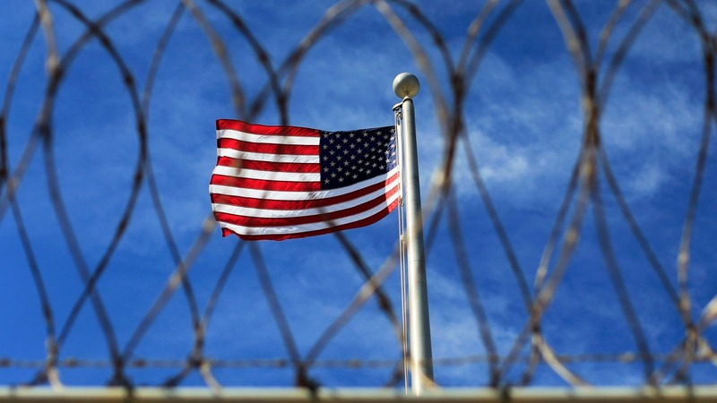 Gitmo may become another president's problem