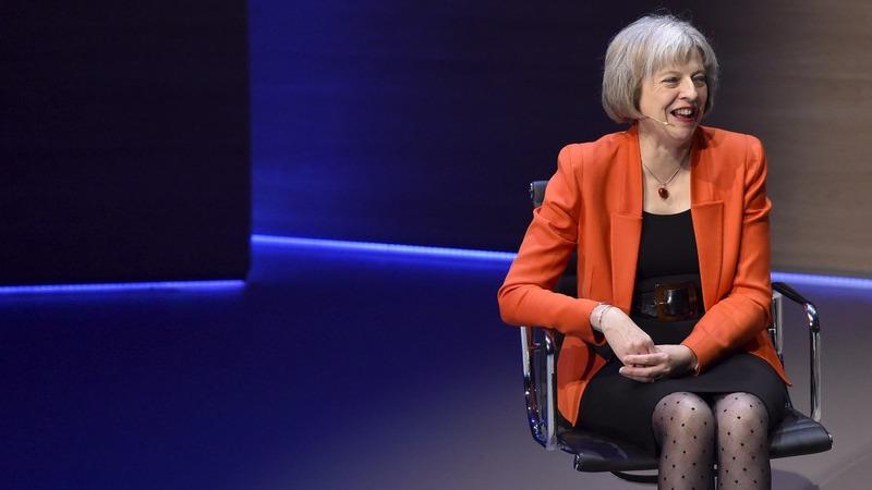 New UK surveillance bill heads for debate