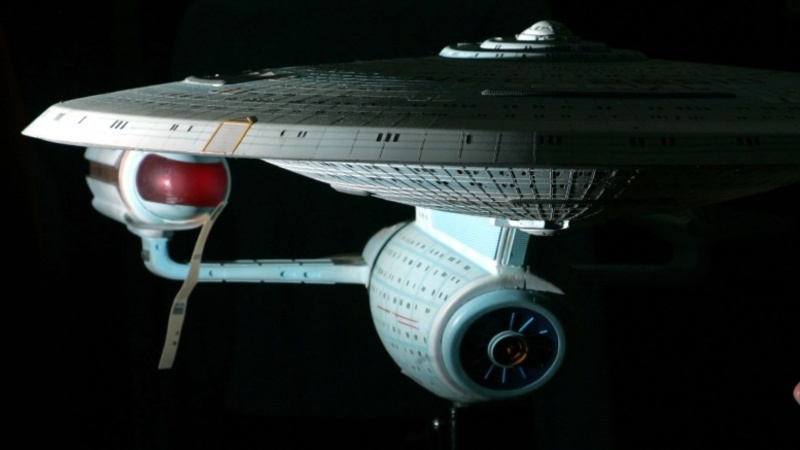 CBS to launch new 'Star Trek' series