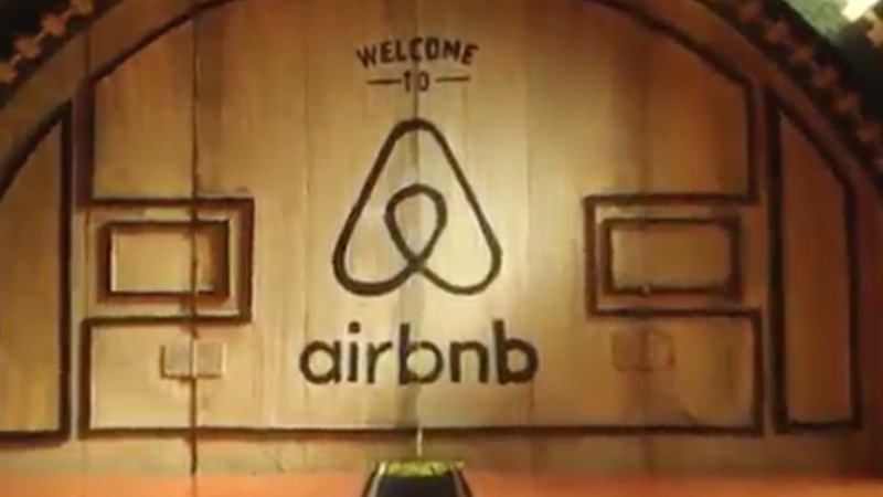 San Francisco votes NO to limits on Airbnb