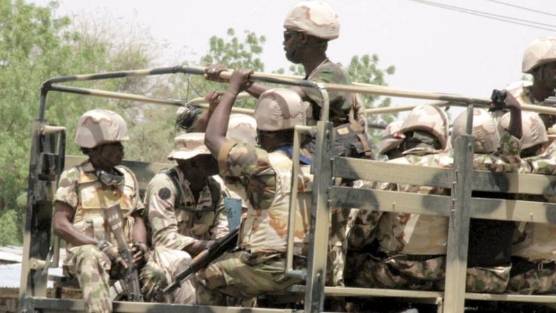 Regional force to begin Boko Haram raid