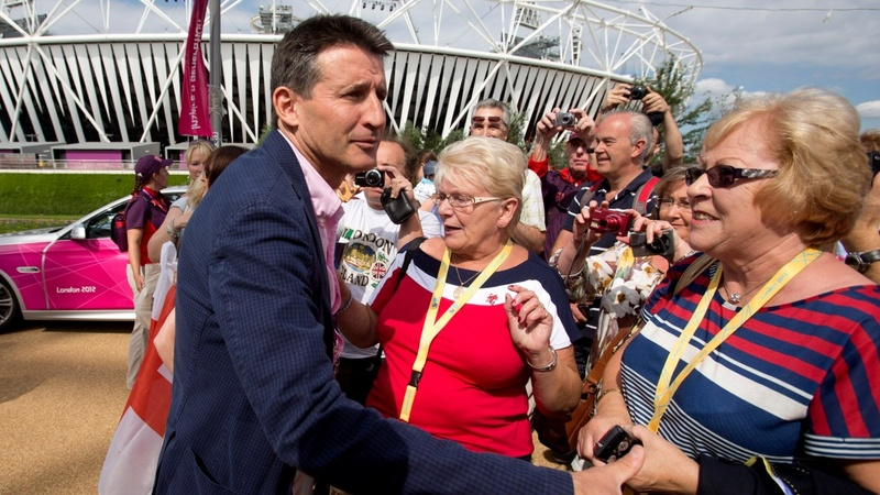 Fight against doping still a challenge for Coe