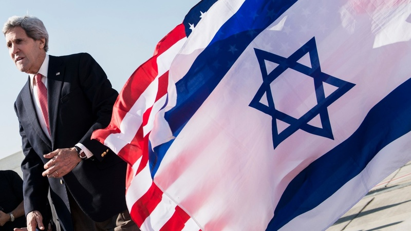 Israeli media chief puts his foot in it