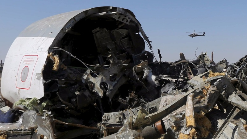 U.S. beefs security on Mideast flights
