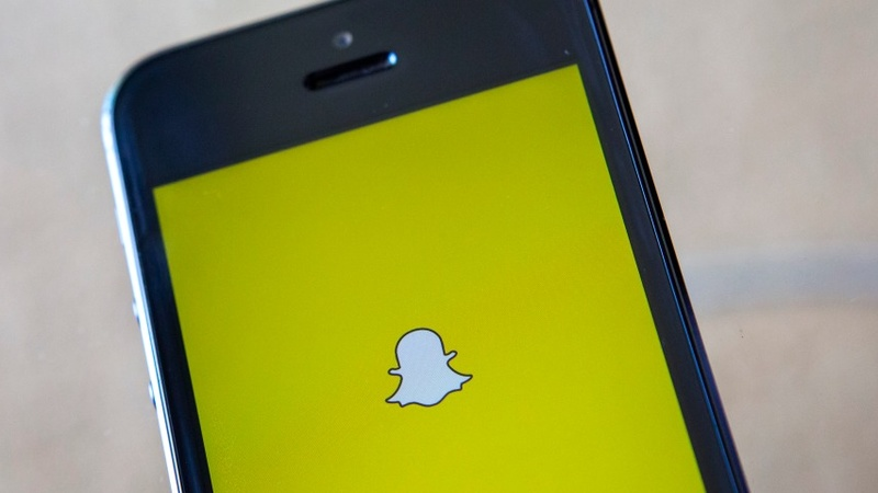 Snapchat claims 6 billion daily video views