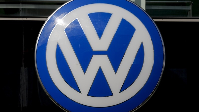 Company culture to blame for VW scandal?