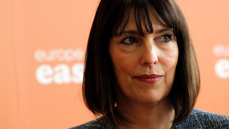 VERBATIM: Easyjet calls for tighter security