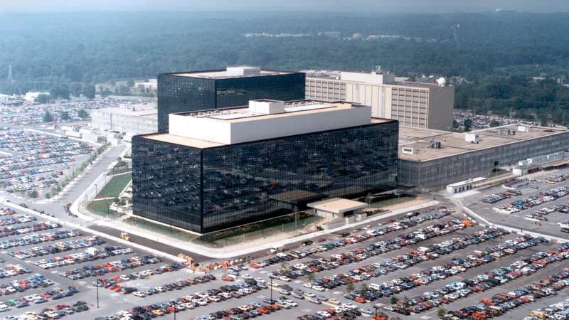 NSA scrapping contentious phone spy program