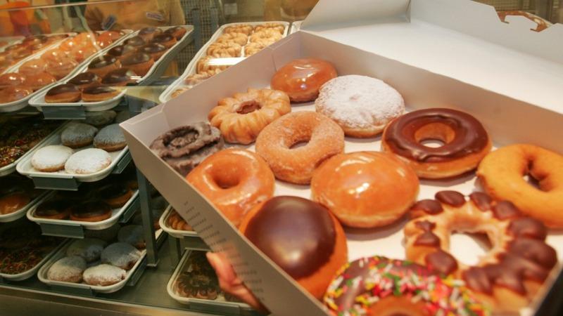 Diabetes experts call on G20 sugar tax