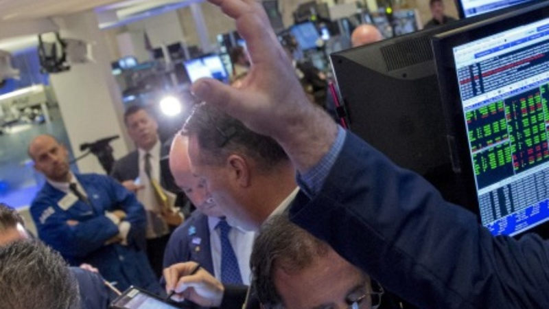 Global markets avoid sell-off