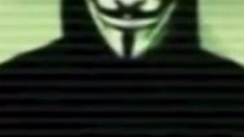 Anonymous declares war on ISIS