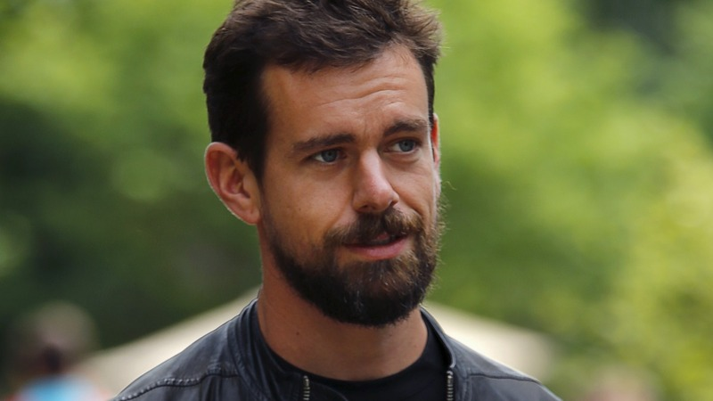 Dorsey's Square sets IPO price at $9 a share