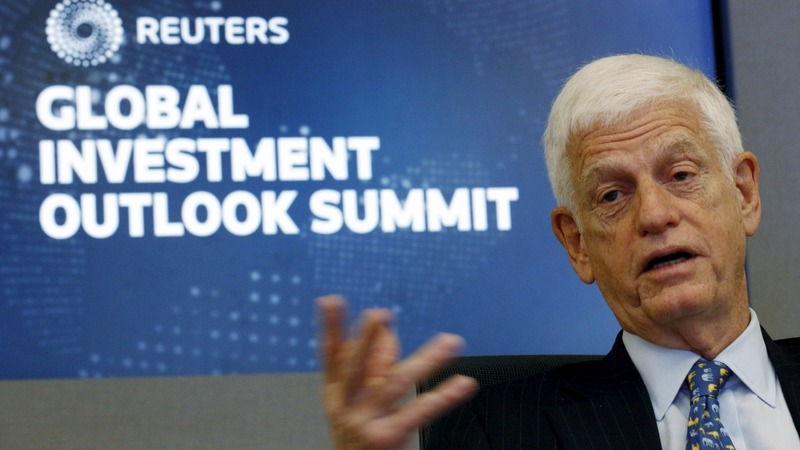 Gabelli sees buying opportunity in Macy's