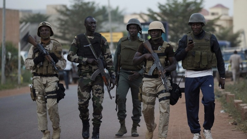 Mali under state of emergency after deadly attack