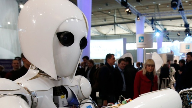 The search for the perfect A.I. assistant