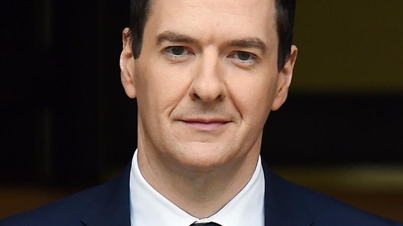 VERBATIM: Osborne plans to scrap tax cuts