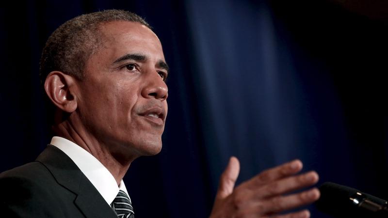 VERBATIM: 'No credible threat'  over U.S. holidays