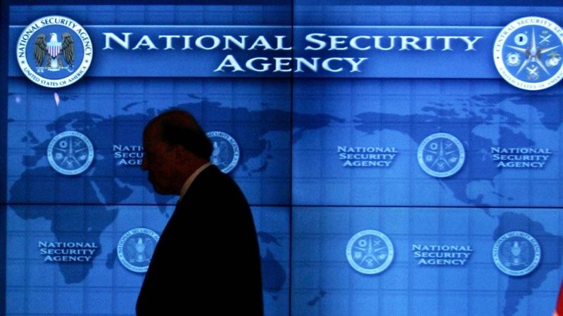 NSA ending mass surveillance of Americans