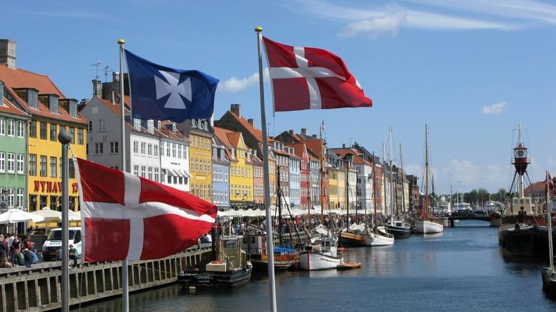 Denmark's 'no' teaches Cameron a lesson