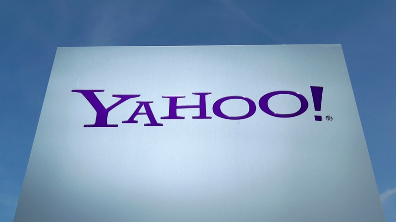 Yahoo to sell core biz, not Alibaba stake -report
