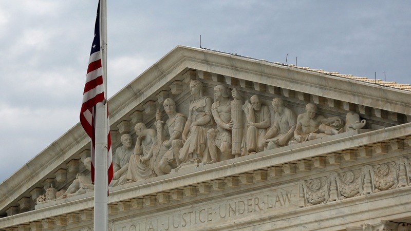 Supreme Court mulls limit on affirmative action